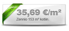 Tutustu Zennio hinnoitteluun